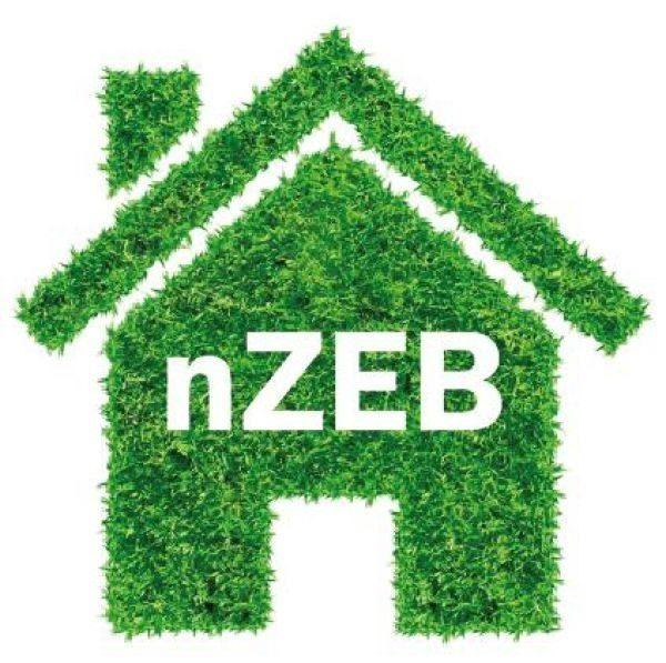 NZEB is here