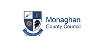 Monaghan County Council