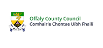 Offaly County Council