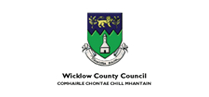 Wicklow County Council
